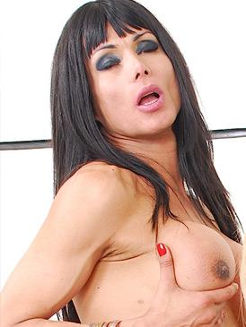Chelsea Blaire