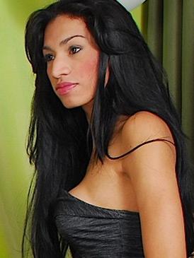 Suzanna Dantes